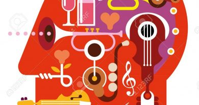 What is knowledge rich in music? – By John Finney