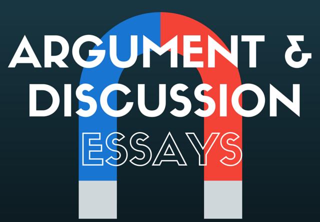 Effective Evaluative Arguments