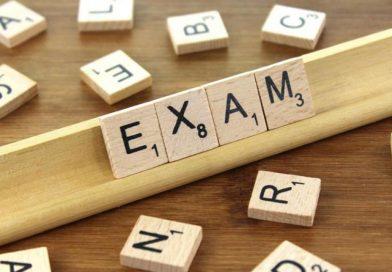 MFL Exam Preparation Tips